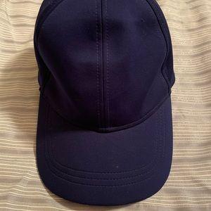 Lululemon Ball Cap